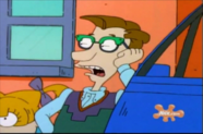 Rugrats - The Joke's On You 7