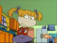 Rugrats - Doctor Susie 169