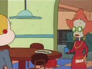 Rugrats - Miss Manners 49