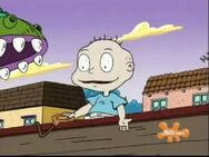 Rugrats - The Way More Things Work 24