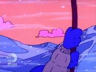Rugrats - Farewell, My Friend 89