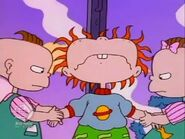 Rugrats - Baby Maybe 99