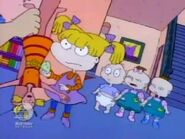 Rugrats - The Stork 158