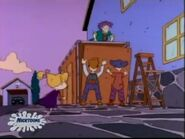 Rugrats - Angelica the Magnificent 150