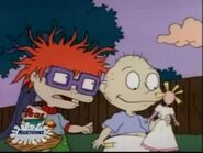 Rugrats - The Seven Voyages of Cynthia 34