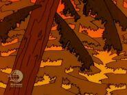 Rugrats - The Wild Wild West 191