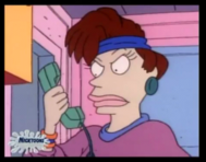 Rugrats - Family Feud 128