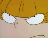 Rugrats - Be My Valentine Part 2 (46)