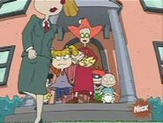 Rugrats - Wash-Dry Story 35
