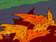 Rugrats - Autumn Leaves 60