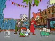 Rugrats - The Jungle 6