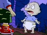 Rugrats - The Legend of Satchmo 6