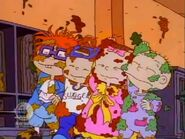 Rugrats - Baby Maybe 192