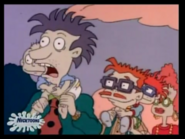 Rugrats - Family Feud 222