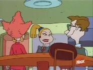 Rugrats - Miss Manners 51