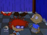 Rugrats - Lady Luck 33