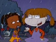Rugrats - A Very McNulty Birthday 203