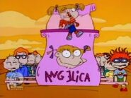 Rugrats - The 'Lympics 211