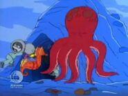 Rugrats - Submarine 149