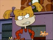 Rugrats - Doctor Susie 96