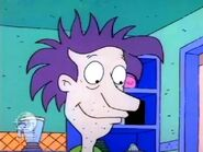 Rugrats - The Baby Vanishes 19