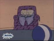 Rugrats - The Dog Broomer 95