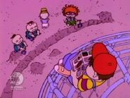 Rugrats - New Kid In Town 155