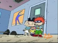 Rugrats - A Lulu of a Time 112