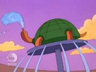 Rugrats - Turtle Recall 233