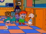 Rugrats - Hiccups 125