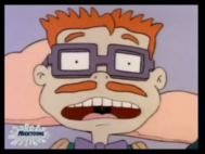 Rugrats - Family Feud 268
