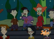 Rugrats - The Age of Aquarium 69