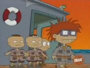 Rugrats - Angelicon 13