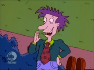 Rugrats - The First Cut 241