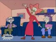 Rugrats - Game Show Didi 30