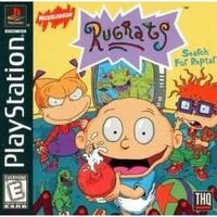 Rugrats-Search4reptar