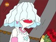 Rugrats - Clown Around 190