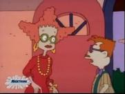 Rugrats - My Friend Barney 11