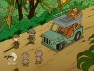 Rugrats - The Jungle 61