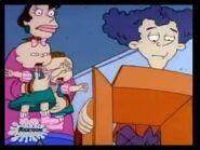 Rugrats - The Box 86