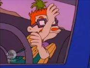 Rugrats - The Carwash 42