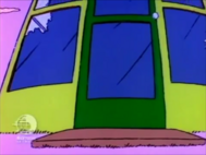 Rugrats - Farewell, My Friend 18