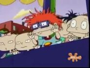 Rugrats - Piece of Cake 75
