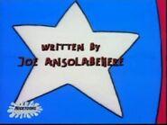 Rugrats - Susie Vs. Angelica 1