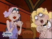 Rugrats - The Case of the Missing Rugrat 172