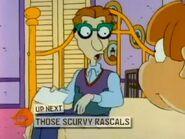 Rugrats - Angelica's Birthday 27