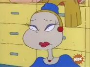 Rugrats - Miss Manners 251