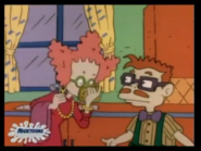 Rugrats - Family Feud 198