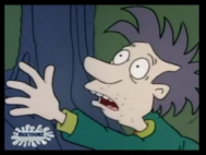 Rugrats - Family Feud 278