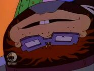 Rugrats - Baby Maybe 122